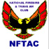 ______________ National Firebird and Trans Am Club website